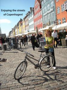 Copenhagen by bike_edited-2